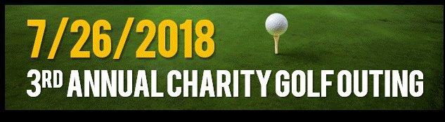 2018 Golf Header