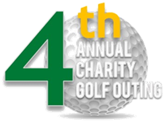 4th Annual Golf Outing Logo_02182019