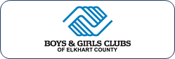 Boys Girls Club of Elkhart County