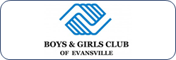Boys Girls Club of Evansville