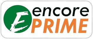 Encore Prime