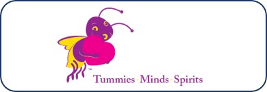 Tummies Minds Spirits